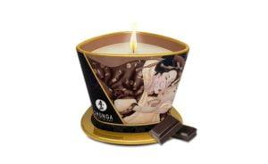 Chocolat enivrant
