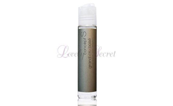 fluide-sensuel-concept-s-huile-silicone-boisé