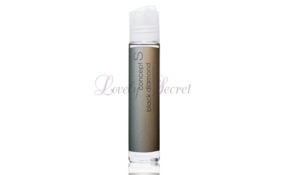 fluide-sensuel-concept-s-huile-silicone-diamond