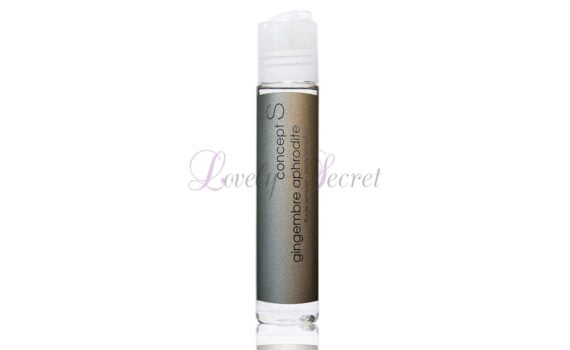 fluide-sensuel-concept-s-huile-silicone-gingembre