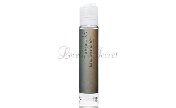 fluide-sensuel-concept-s-huile-silicone-monoi