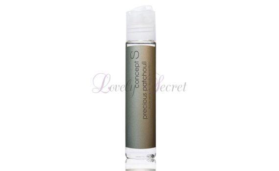 fluide-sensuel-concept-s-huile-silicone-patchouli