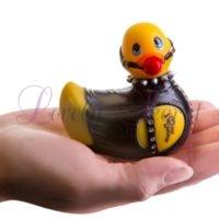 Mini Canard Bondage – Big Teaze Toys