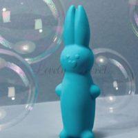 Mister Big Bunny – Stimulateur vibrant & dansant
