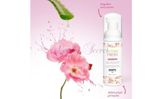 intime-fresh-mousse-nettoyante-intime-rose
