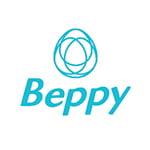 Beepy stempels