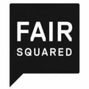 Condooms Fair Squared