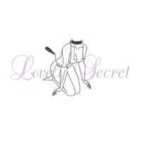 Collier & Laisse / Pinces tétons
