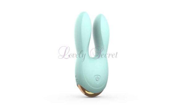 Hear Me – Le lapin aux oreilles articulables