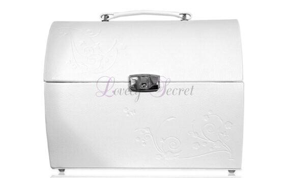 Grand Beauty case pour sextoys