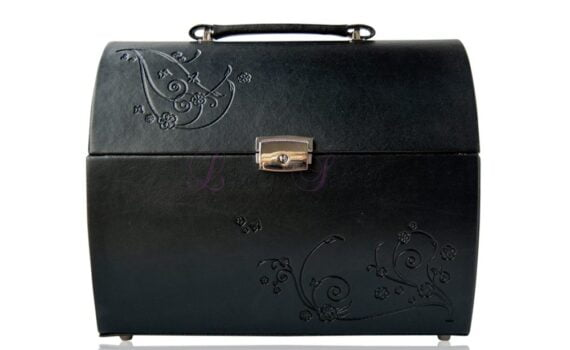 Grand Beauty Case – NoireFontaine