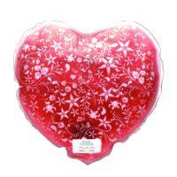 Cœur d'Amour Chauffant
