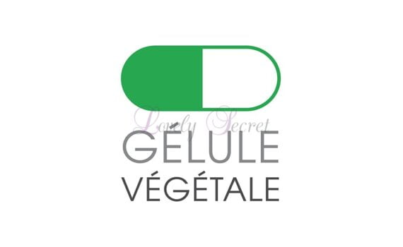Céline Féline biologisch natuurlijk afrodisiacum