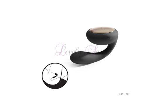Tara - Seksspeeltje voor koppels - LELO
