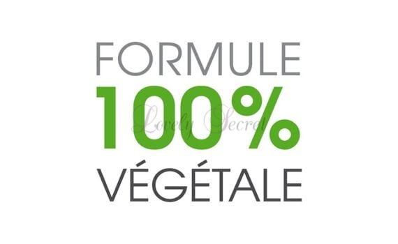 Natuurlijk organisch afrodisiacum Virgile Viril