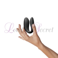 Dorcel Perfect Lover