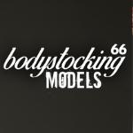 Cleo bodystocking