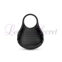 Fun Bag – Dorcel